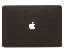 Toughshell Cover MacBook Pro 13.3 inch (2019)