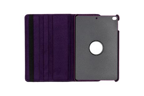 iPad mini (2019) hoesje - iMoshion 360° draaibare Bookcase