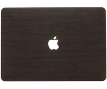 Toughshell Cover MacBook Pro 15.4 inch (2019)