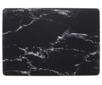 Design Hardshell Cover MacBook Pro 15.4 inch (2019)