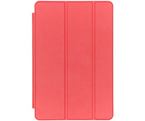 iMoshion Luxe Bookcase Samsung Galaxy Tab S5e - Rood