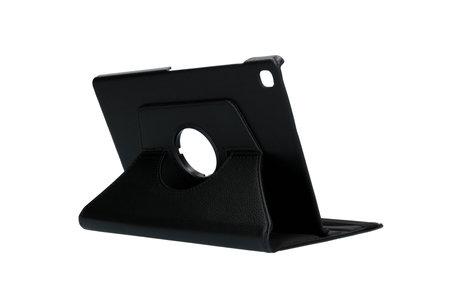 Samsung Galaxy Tab S5e hoesje - iMoshion 360° draaibare Bookcase