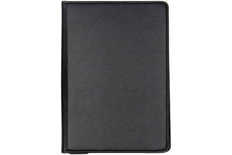 iMoshion 360° draaibare Bookcase voor de iPad Air 10.5 / Pro 10.5 - Zwart