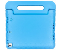 Kidsproof Backcover met handvat Air 10.5 / iPad Pro 10.5