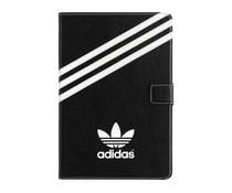 adidas Originals Stand Bookcase iPad Mini / 2 / 3