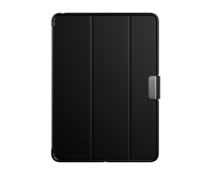 OtterBox Symmetry Hybrid Bookcase iPad Pro 9.7 - Zwart