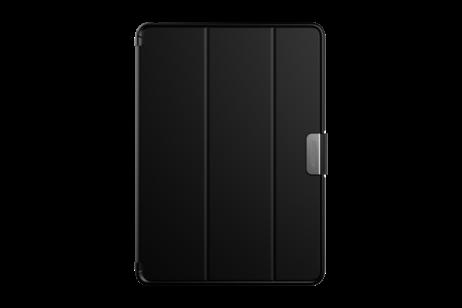 iPad Pro 9.7 hoesje - OtterBox Symmetry Hybrid Bookcase