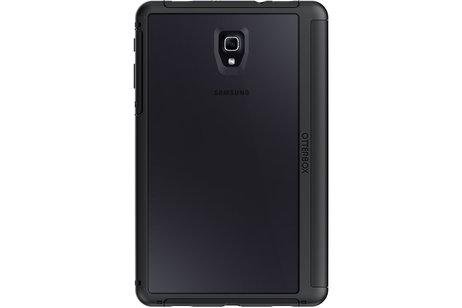 Samsung Galaxy Tab A 10.5 (2018) hoesje - OtterBox Symmetry Folio Bookcase