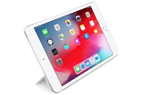 Apple Smart Bookcase voor iPad Pro 10.5 / Air 10.5 - Wit