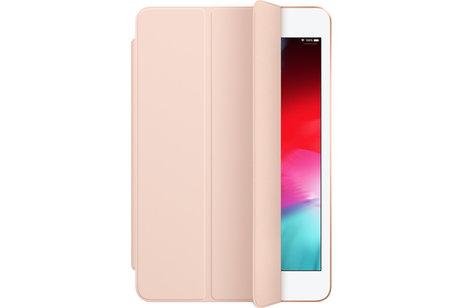 Apple Smart Bookcase voor iPad Pro 10.5 / Air 10.5 - Roze