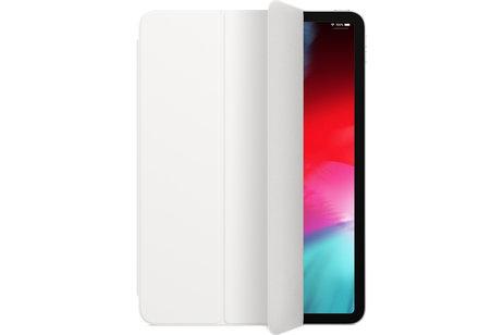 iPad Pro 11 hoesje - Apple Smart Bookcase voor