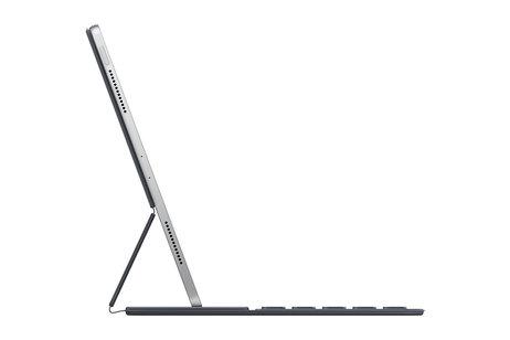 Apple Smart Keyboard Folio Bookcase voor de iPad Pro 11
