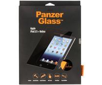 PanzerGlass Screenprotector iPad 2 / 3 / 4