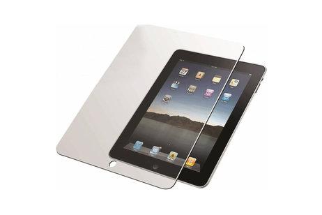 PanzerGlass Screenprotector voor de iPad 2 / 3 / 4