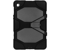 Extreme Protection Army Backcover Samsung Galaxy Tab S5e