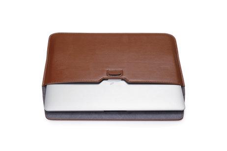 Classic Laptop Sleeve 11-12 inch - Bruin