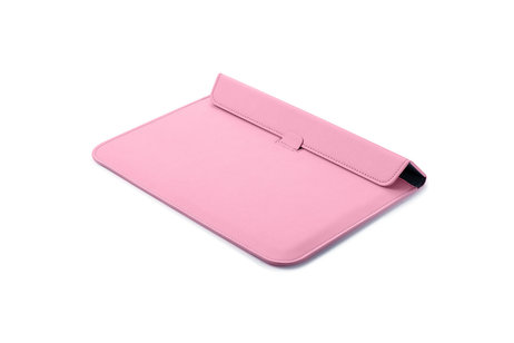 Classic Laptop Sleeve 11-12 inch - Roze