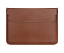 Classic Laptop Sleeve 13 inch - Bruin