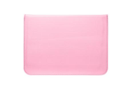 Classic Laptop Sleeve 13 inch - Roze