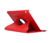 iMoshion 360° draaibare Bookcase Huawei MediaPad T5 10.1 inch