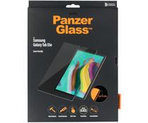 PanzerGlass Case Friendly Screenprotector Samsung Galaxy Tab S5e