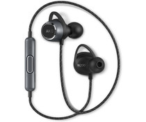 Samsung AKG N200 Wireless In-Ear Headphones - Zwart