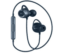 Samsung AKG N200 Wireless In-Ear Headphones - Blauw