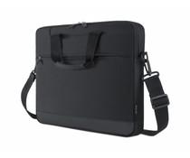 Belkin Universele Clamshell Business Carry Case 13.3 inch - Zwart