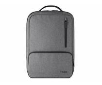 Belkin Grijs Classic Pro Backpack 15.6 inch