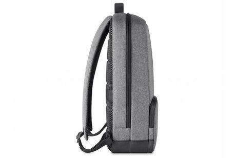 Belkin Classic Pro Backpack 15.6 inch - Grijs