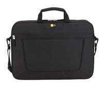 Case Logic Huxton Attaché laptoptas 15.6 inch