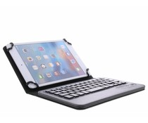 Universele Bluetooth Keyboard Case 7-8 inch tablets