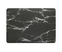 Design Hardshell Cover MacBook Pro 13 inch (2013-2019)