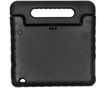 iMoshion Kidsproof Backcover met handvat Huawei MediaPad T3 10 inch