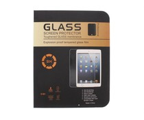 Gehard Glas Screenprotector Samsung Galaxy Tab A 8.0 (2019)