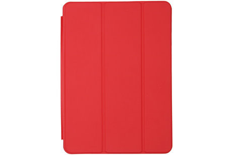 iPad Air 2 hoesje - iMoshion Luxe Bookcase voor