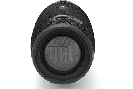 JBL Xtreme 2 - Zwart