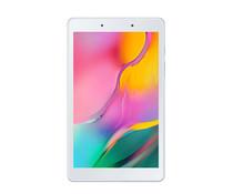 Samsung Galaxy Tab A 8.0 (2019) hoesjes
