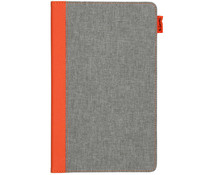 Gecko Covers Easy-Click Bookcase Samsung Galaxy Tab A 10.1 (2019)
