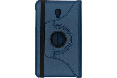 Samsung Galaxy Tab A 8.0 (2019) hoesje - iMoshion 360° draaibare Bookcase