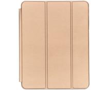 iMoshion Luxe Bookcase iPad (2017) / (2018) - Goud