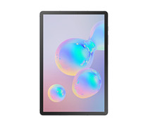 Samsung Galaxy Tab S6 hoesjes