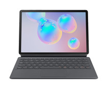 Samsung Book Cover Keyboard Samsung Galaxy Tab S6