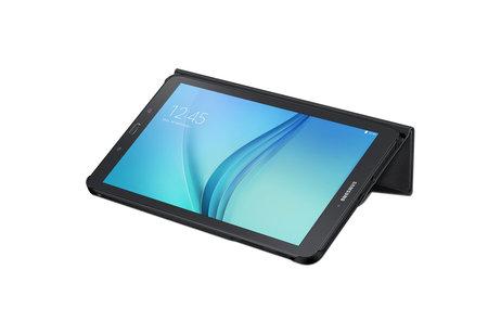 Samsung Galaxy Tab E 9.6 hoesje - Samsung Book Cover voor