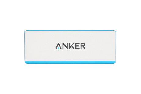 Anker PowerCore Speed Powerbank - 20.000 mAh