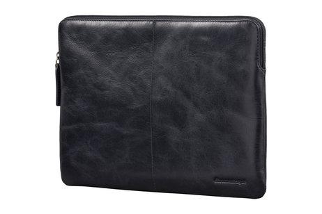 dbramante1928 Skagen Laptop Sleeve voor de MacBook Pro / Air 13 inch
