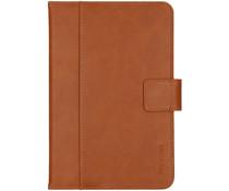 Spigen Stand Folio iPad mini (2019) / iPad Mini 4 - Bruin