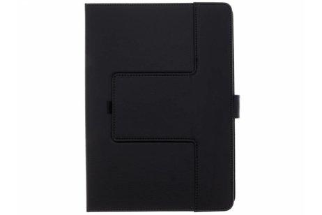 Bluetooth Keyboard Case voor de Lenovo Tab P10 - Zwart
