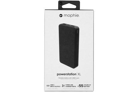 Mophie Powerstation XL - 15.000 mAh