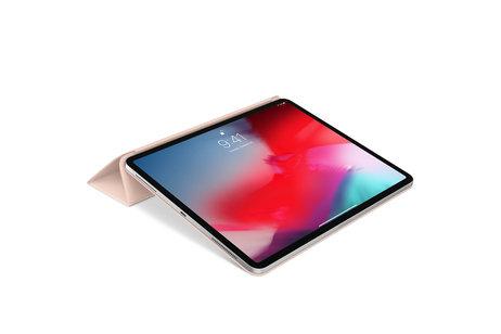 iPad Pro 12.9 (2018) hoesje - Apple Smart Folio Bookcase